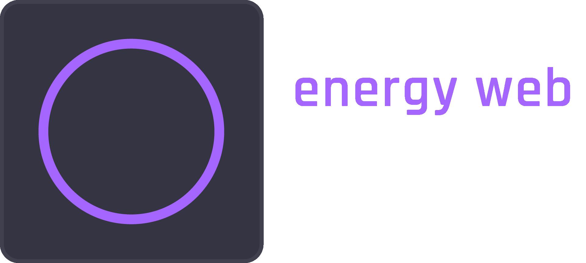 EW Zero logo